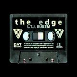 LTJ Bukem - The Edge pt1 x Studio Mix 1994
