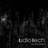 MNM - Monomix Home Session Dark / Hard Techno Mix (MAY/2016)