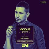 INSIDE 82 @VICIOUSRADIO 11_07_2018 - SPECIAL GUEST - DR. ALFRED