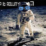 Keep It Rollin' x7
