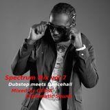 Spectrum Mix vol.7 - Dubstep meets Dancehall -