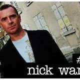 DTPodcast016: Nick Warren