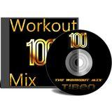 Mega Music Pack cd 100