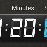 Milousz - 20 Minutes, Drumina! Februar 2014