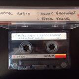 Kenny Everett: Breakfast Show Capital Radio December 1985