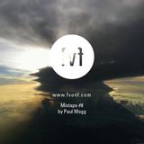 FvF Mixtape #8