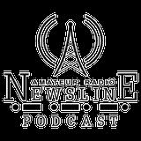 Amateur Radio Newsline 2165 for Friday, April 26, 2019
