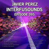 Interfusounds Episode 395 (April 08 2018)