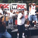 Northeast Groovers - Deno's 8_26_1998 [B]