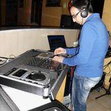 VA - DJ SET WINTER 2015-2016 - Part 2 (Mixed by Dj Fish) - 2016