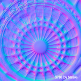 Spiral Mixtape