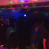 Alien Disco Records, party @13th Sep 2015