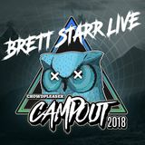 Live at Crowdpleaser Campout 2018