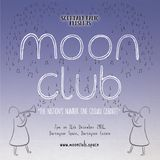 Moon Club LIVE! - Emmie Readman / Livework Unit / The Untrained Orchestra