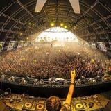 3RIC-House Mixtape 17.05.2015