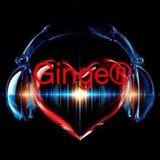 GINGER DJ @ Domino club Reggio Emilia StudentParty 1993.mp3
