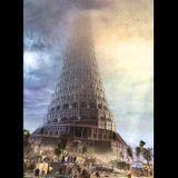 """LA PUERTA DEL TIEMPO: """"Nimrod y las primeras ciudades"""" (Temp 3-prog 4)."""