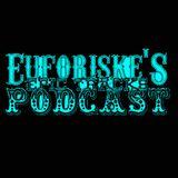 Euforiske's Epic Tracks Podcast [Ep.3] B A S S Special