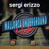 Meraki Sensations - Mallorca Underground Radio