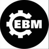 New Industrial EDM