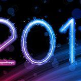 DJRobL - 2011 Favourites