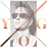 Dangerous Firestone (Kygo ft Robin Schulz remix by Dj Ixfil)
