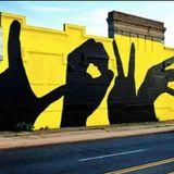 Love Sweet Love - Open Soul Radio [06-23-17-KZFR 90.1]
