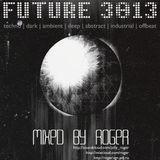 Future 3013