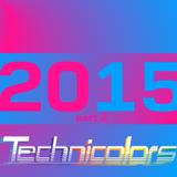 2015 (Part 2)