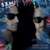 The Wallet brothers #138 - Recorded live from Upperdeck 22 january 2017 / Sint Maarten / Sxm