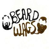 BeardWags #11