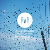 Freunde von-Freunden Mixtape #101 by Kyson