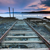 rising revelations #12 // mmee