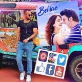 Befikre Movie Review on Indian Link Radio