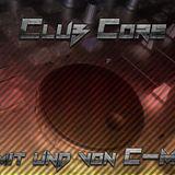 ClubCore 05.06.2015