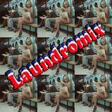 Laundromix
