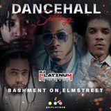 Dancehall Settingz: Basement On Elmstreet (Oct 2019) - Late Upload