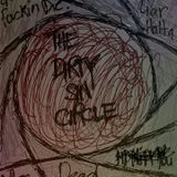 Eclectic Progressions 9.0 - TheDirtySinCircle