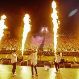 Showtek – Live @ Ultra Music Festival, UMF Europe 2017