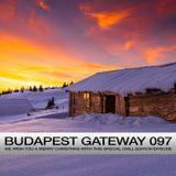 Budapest Gateway 097 - Chillout