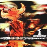 Jamiroquai Live(SBD) 1995-07-12 Montrerux Jazz Festival