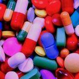 Frankie Bones - Drugstep
