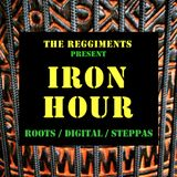Iron Hour!