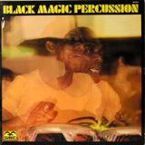 Black Magic Percussion