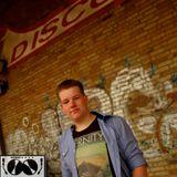 DJ Flocke Silvester Warm-Up 2014