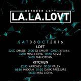 SHADE.-LA_LA_LOVT/set/08/10/16