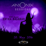 Ertan Basaran - Ani Onix Sessions Guest Mix [20-May 2016] - Ep. 021 -  On TM Radio