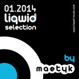 Liqwid Selection 1.0 by Maetyk - 01.2014