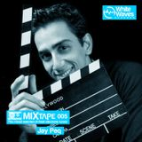Mixtape_005 - Jay Peq (nov.2012)
