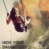 Hide Your Daughters Vol.2: Mixed by Dick J.
